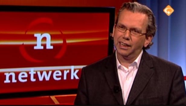 Netwerk Januari 2007
