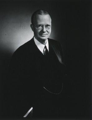Joe Vincent Meigs (1892-1963)